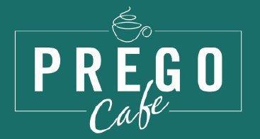 Creative Plants -Cafe Prego